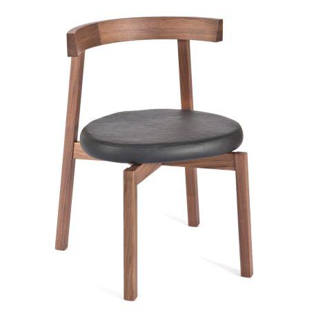 Oki-Nami Chair