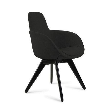 Scoop High Chair