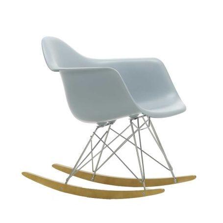 Eames RAR Rocking Chair