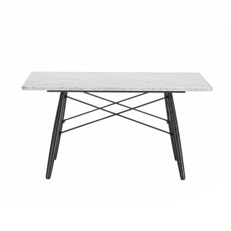Eames Square Coffee Table