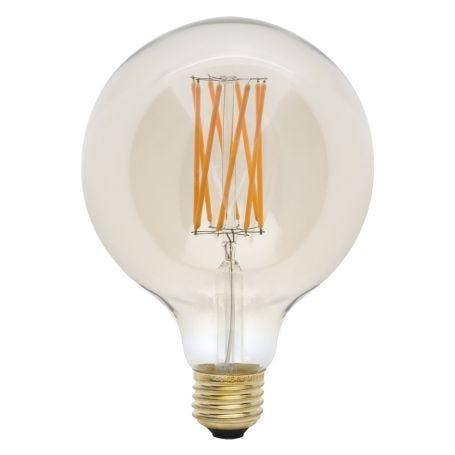 Gaia Bulb 6W E27 LED