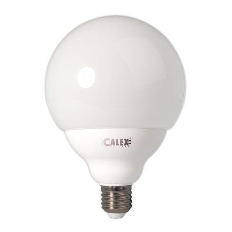 LED Globe Bulb Dimmable Large 17W E27