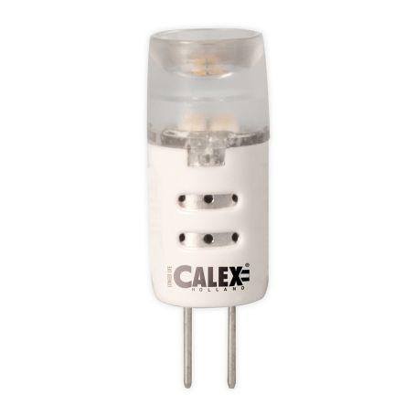 G4 LED Bulb 1.5W