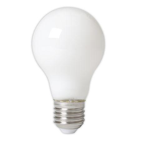 GLS LED Filament E27 Bulb Softline Opal 4W