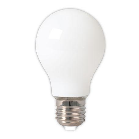 LED Filament GLS Bulb Softline Opal 7W E27