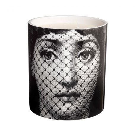 Burlesque Candle Otto Large