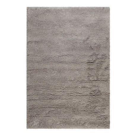 Jabara Rug Grey