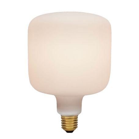 Oblo Porcelain Bulb 6W E27 LED