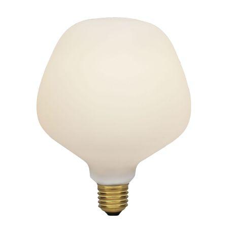 Enno Porcelain Bulb 6W E27 LED