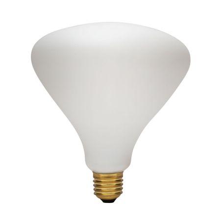 Noma Porcelain Bulb 6W E27 LED