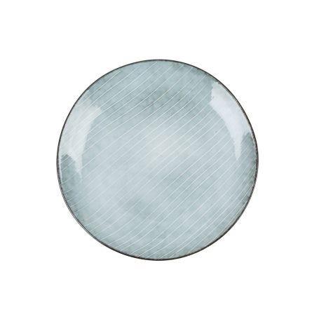 Nordic Sea Side Plate