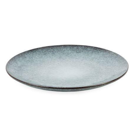 Nordic Sea Platter