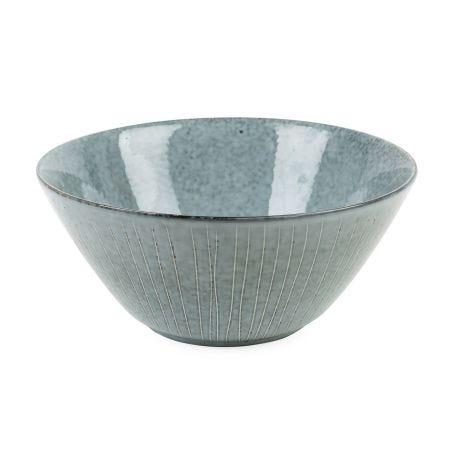 Nordic Sea Cereal Bowl