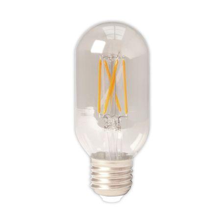 Tube Filament Bulb E27 LED