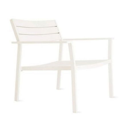 Eos Outdoor Lounge Chair