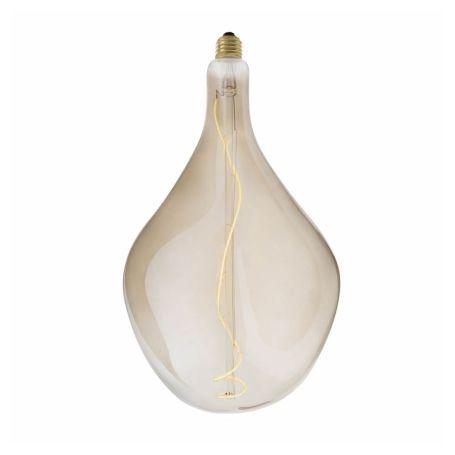 Voronoi III Bulb 6W E27 LED