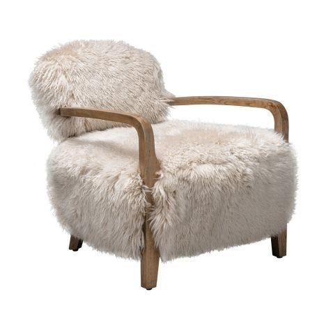 Cabana Yeti Chair