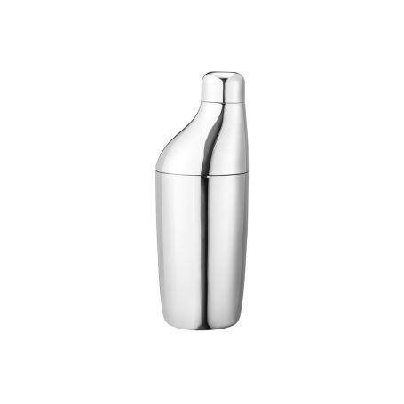 Sky Cocktail Shaker