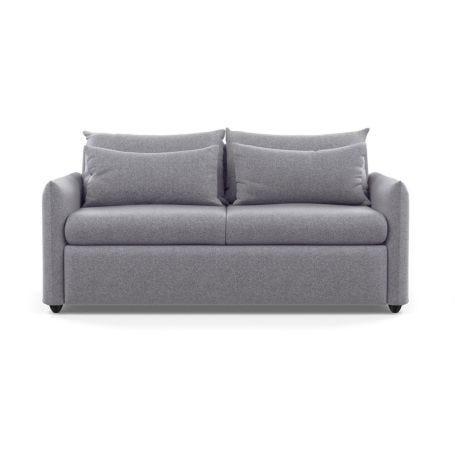 Pillow 3 Seater Sofa