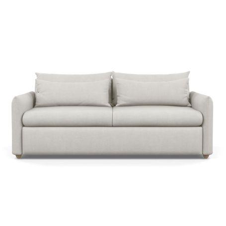 Pillow 4 Seater Sofa