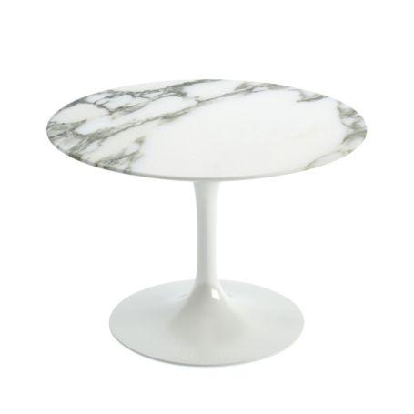 Saarinen Tulip Round Coffee Table