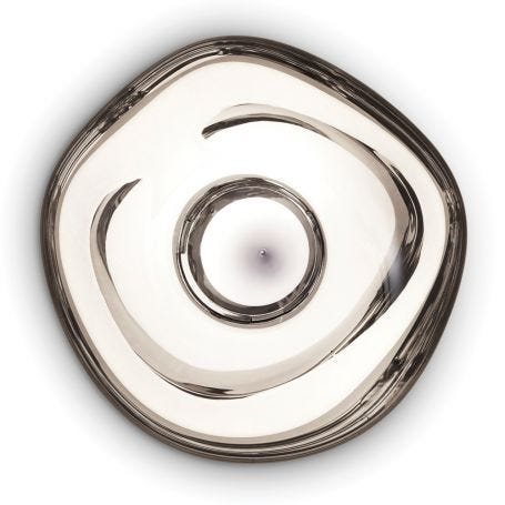 Melt Surface Light