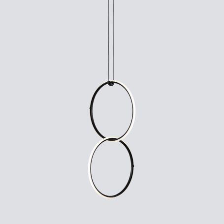 Arrangements Pendant Light 3S