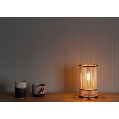Artus Table Lamp