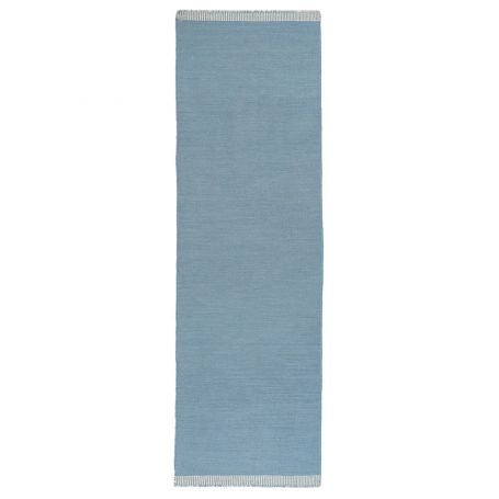Whitfield Runner Blue