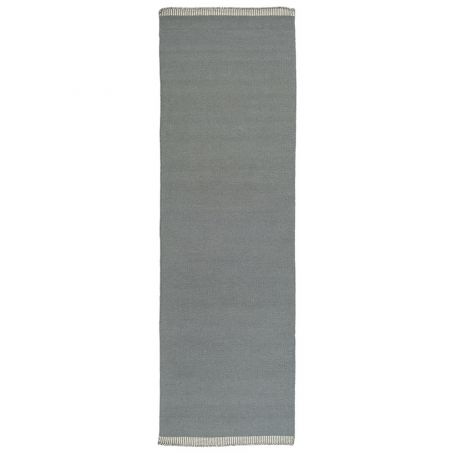 Whitfield Runner Charcoal