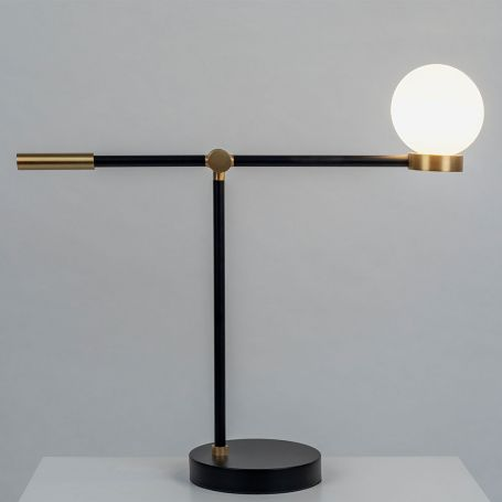 Balance LED Table Lamp