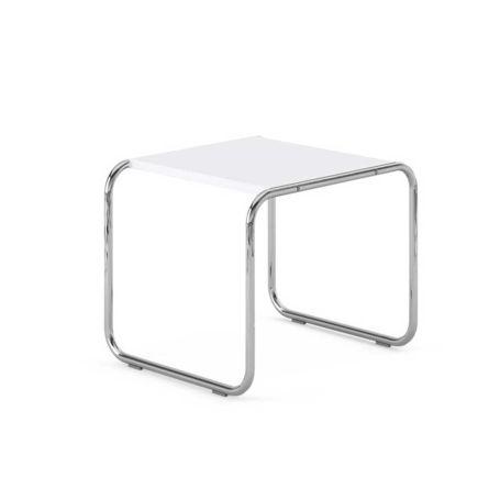 Laccio Low Side Table