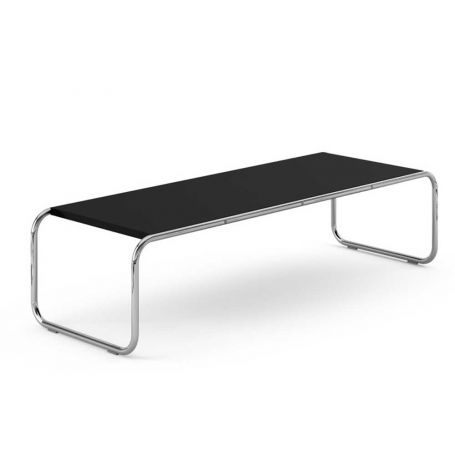 Laccio Rectangular Coffee Table
