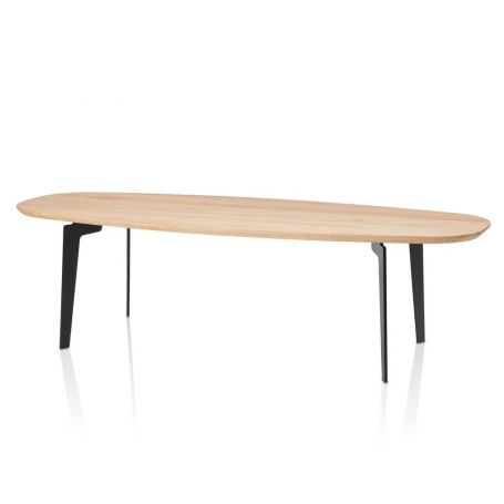 Join Coffee Table