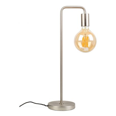 Junction Table Lamp