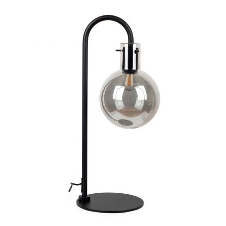 Kyoto Balloon Table Lamp