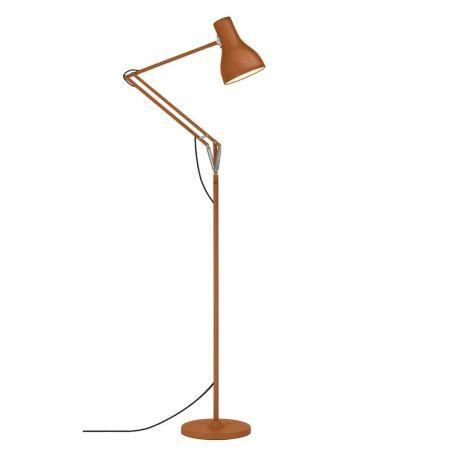 Type 75 Floor Lamp Margaret Howell
