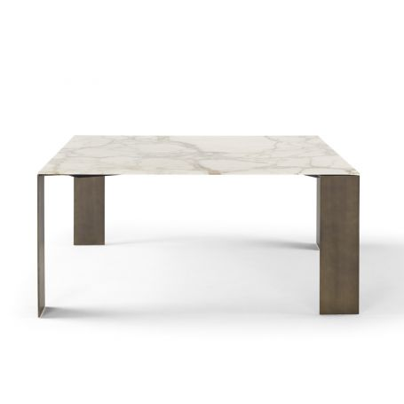 Exilis Dining Table