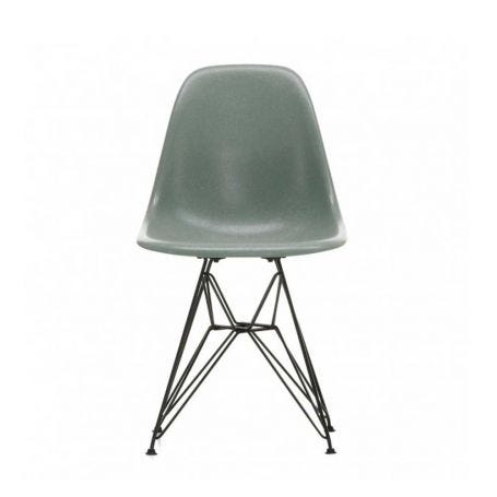 Eames DSR Fibreglass Chair