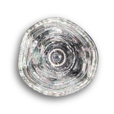 Melt Mini Surface Light LED
