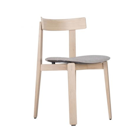 Nora Dining Chair
