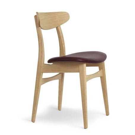 CH30P Chair