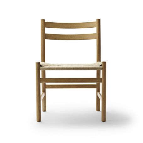 ch47-chair-oiled-oak-natural-cord-seat