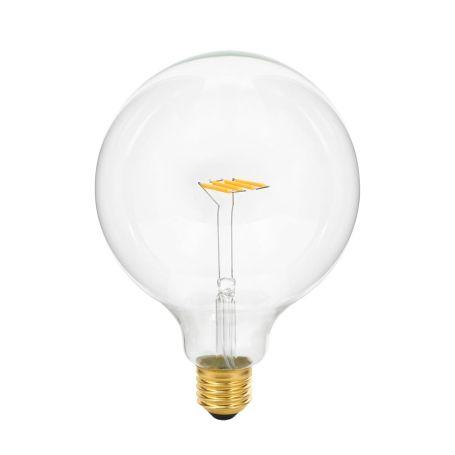 Tetra Bulb 3W E27 LED