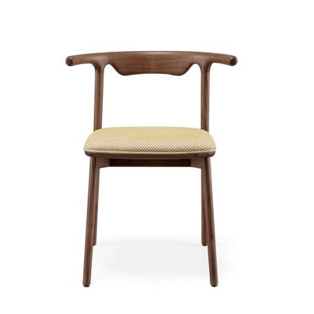 Pala Chair