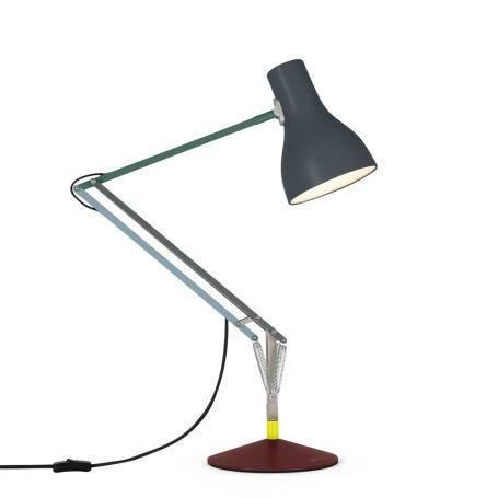 Type 75 Desk Lamp Paul Smith Edition 4