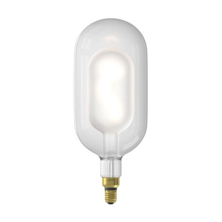 Sundsvall Bulb 3W E27 Frosted Fusion Dimmable LED
