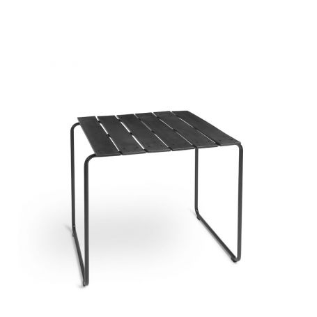 Ocean Outdoor Dining Table Small