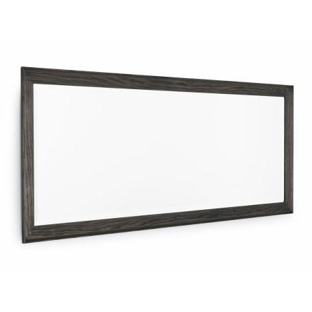 Coniston Rectangular Mirror