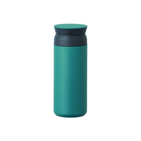 Travel Tumbler Turquoise